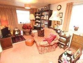 House for sale, Cotelands - No Chain