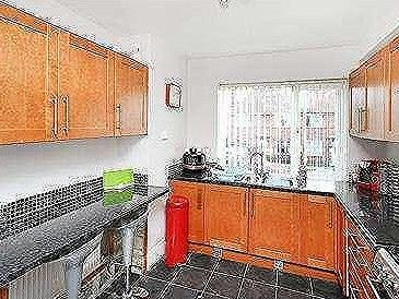 House for sale, Mound Road - No Chain