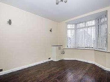 House for sale, Peveril Drive