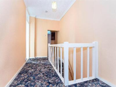 House for sale, Clare Street