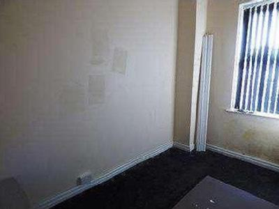 House for sale, Bowden Street