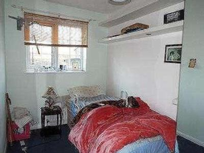 House for sale, Chagny Close - Garden
