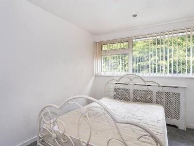 House for sale, Cranwell Road