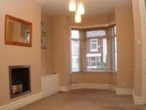 House for sale, Hyde Road - Fireplace