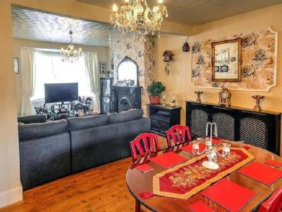 House for sale, Hessle Road - Terrace