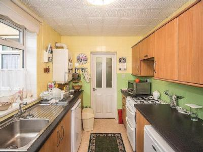 House for sale, Telford Street