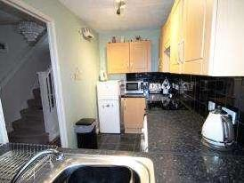 House for sale, Cugley Road