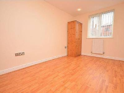 Dovedale Road, Allerton - Unfurnished