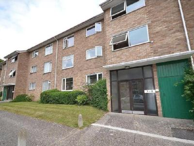 Old Kennels Court, Burghfield Road, Reading, Berkshire, Rg30