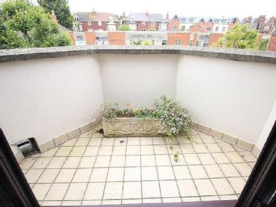 Whatley Court, Clifton, Bristol, Bs8