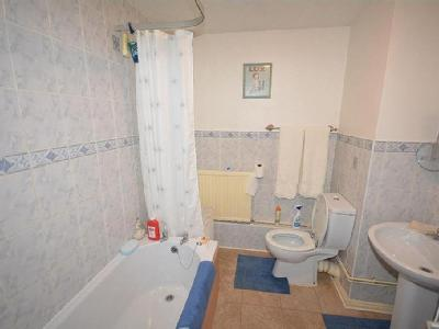 The Grove, Bexhill-on-sea, East Sussex, Tn39