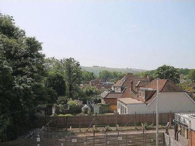 Keymer Road, Hassocks, West Sussex
