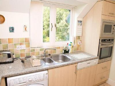 Miramar, Kents Bank Road, Grange-over-sands, Cumbria, LA11 7D