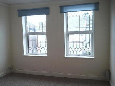 Flat to rent, Epping Cm16