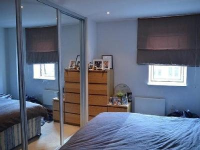 Flat for sale, Trinity One