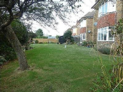 Crowhurst Court, Cooden Drive, Bexhill-on-sea