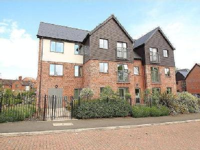 Jebb Court, Dairy Grove, Ellesmere Sy12