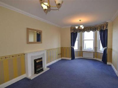 East Street, Tynemouth - Unfurnished