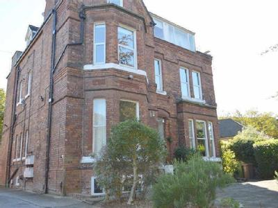 Beresford Road, Oxton, Ch43