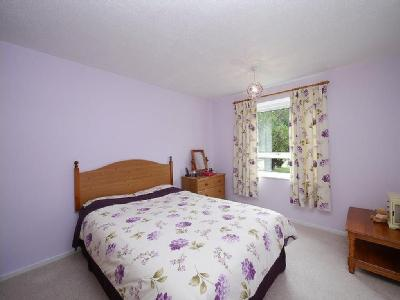Dell Court, South Oulton Broad, Lowestoft