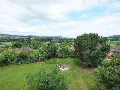 Flat for sale, Old Cleeve