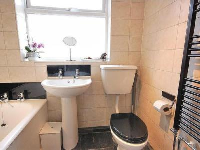 House for sale, Whickham - Bungalow
