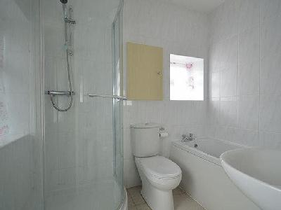 House for sale, Totland Bay - Cottage