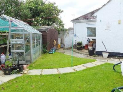 Beeley Road, Grimsby, North East Lincolnshire