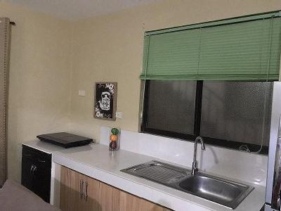 Flat to rent Mandaue - Furnished
