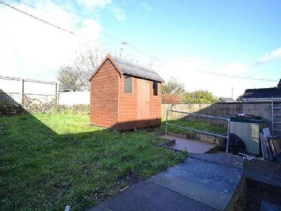 House for sale, Haverfordwest