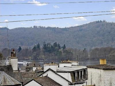 Rooftop Cottage, Wordsworth Court, Brantfell Road, Bowness On Windermere, Cumbria La23