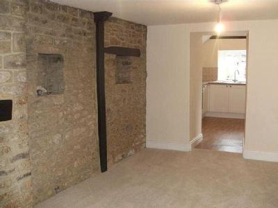 Compare Our Fees - Fireplace, Garden