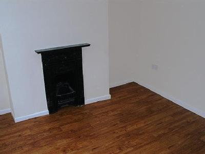 House to rent, Thatcham - Terrace