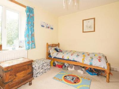House for sale, Cirencester - Cottage