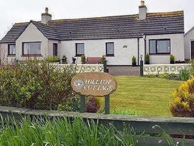 House for sale, Wick, Kw1 - Cottage