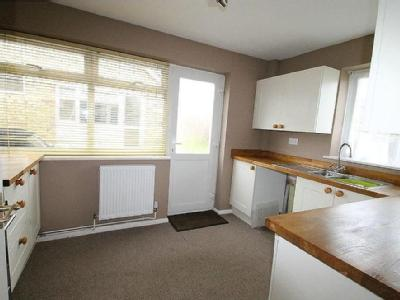 Angmering, West Sussex - Detached