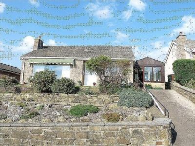 Banklands Lane, Silsden, Keighley, West Yorkshire