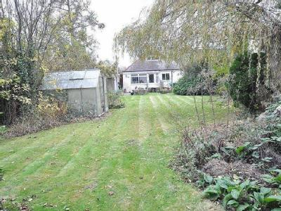 House for sale, Hellingly - Detached