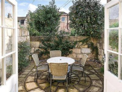 Lambridge Mews, Bath, Somerset, Ba1