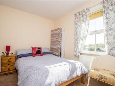 Gays Cottages, Lingfield, Surrey