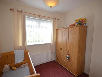 House for sale, Birtley - Terrace