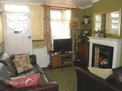 House for sale, Watford Fields