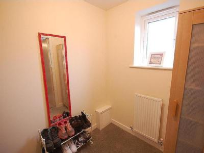 Flat for sale, Blaydon