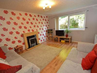 Cloverley, Brooklands Road, Sale, Cheshire