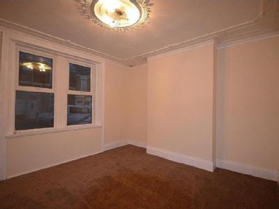 Flat to let, Gateshead - Unfurnished