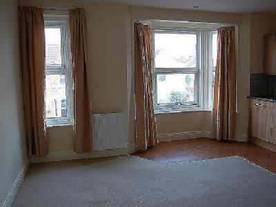 Flat to rent, Eastleigh