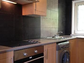 Flat to let, Abronhill, G67 - Modern
