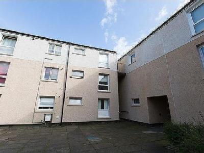 Flat for sale, Abronhill, G67