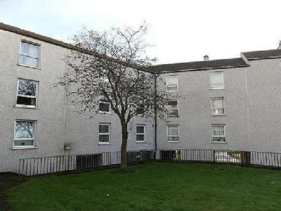 Cumbernauld, G67 - Listed