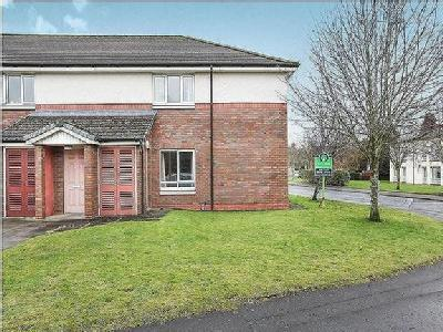 Flat for sale, Dumfries, Dg1 - Listed